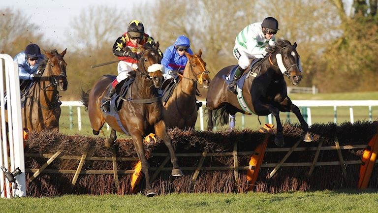 Iwac horse betting is binary options trading halal food